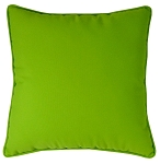 24x24 Toss Pillow