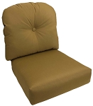 Universal Club Chair