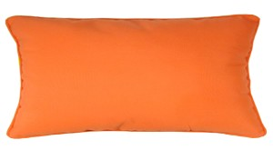 12x20 Toss Pillow
